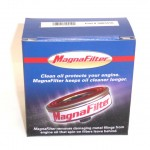 MagnaFilter 300 - 370