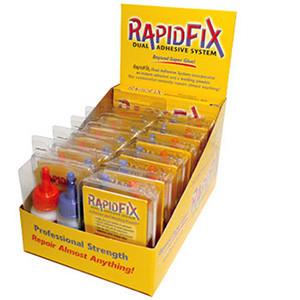 rapidfix-evidenza