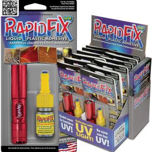 RapidFix UV