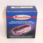 Magnafilter