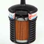 Filtri Magnefine per tubazioni 8-10-12 mm.