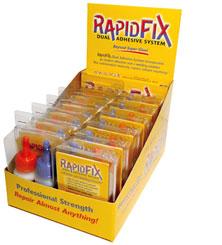 Colla Rapidfix