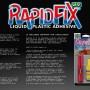 RapidFixUV_IT_brochure_web
