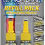 RapidFixUV_REFILL_Pack_web