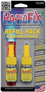 RapidFixUV_REFILL_Pack