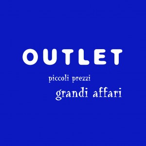 Outlet large